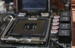 CPUイメージ