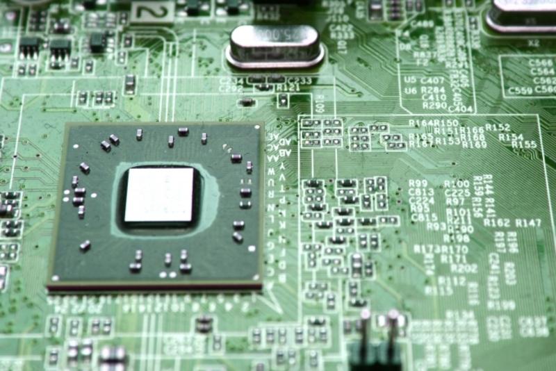 CPUイメージ2