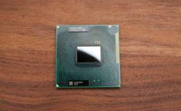 CPUの図
